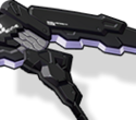 Onyx Iron (4) (Icon).png