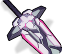 Proto Pulse Cleaver (4) (Icon).png