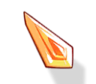 Soul Crystal (Icon).png