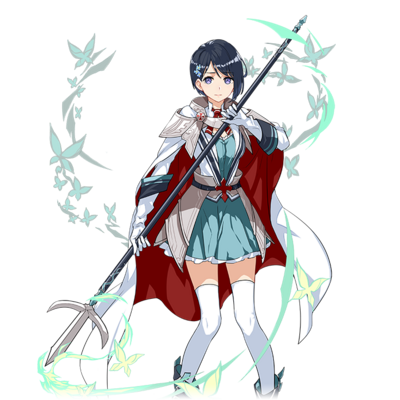 Viola (M).png