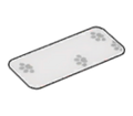 White Claw Carpet (Icon).png