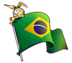 Advance to Top 8 Ticket - Brazil (Icon).png