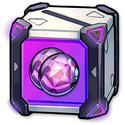 Asterite Box.png