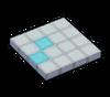 Matrix Floor (Icon).png