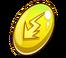 Thunder Jade (Icon).png