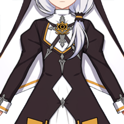 Valkyrie Pledge (Outfit).png