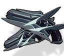 Alloy Hurricanes (4) (Icon).png