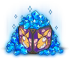 Crystal6600 (Icon).png