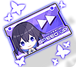 Image Bookmark (Icon).png