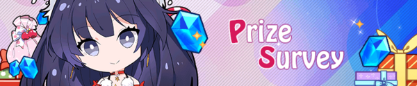 Prize Survey (Banner).png