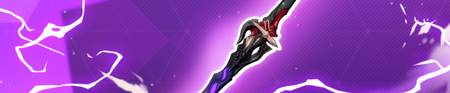 PRI-ARMs (Version 4.1) (Banner).png