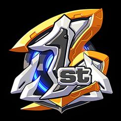 1st Anniversary Emblem.png