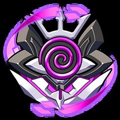 Emblem of the Infinity Duke.png
