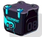 Basic Equipment Supply (Icon).png