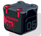 Data Supply 05 - Cannons and Gauntlets (Icon).png