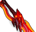Godslayer - Surtr (4) (Icon).png