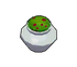 Matrix Vase (Icon).png