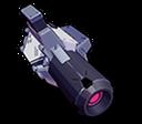 Proto Pulse Cannon (1) (Icon).png
