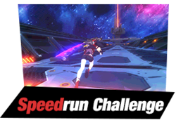 Version 2-2-2 (Speedrun Challenge).png