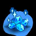 25 Crystals.png