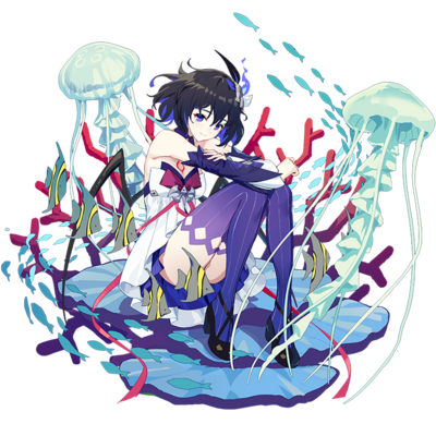 Seele - The Deep (M).png