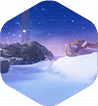 SnowField7 (Location).png