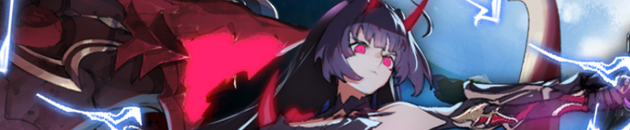 Thundering Echo (Banner).png
