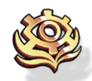 Proof of Faith (Icon).png
