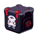 Ultimate Pre-order Box.png