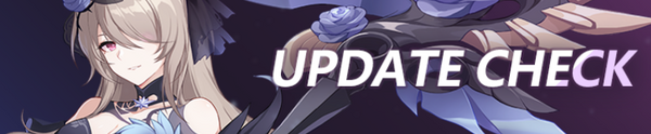 Rosemary's Nocturne Version Update (Banner).png