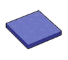 Starry Sea (Icon).png