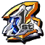 1st Anniversary Emblem (Small).png