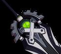 King Cobra (3) (Icon).png