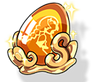 S-rank Valkyrie Option (Icon).png