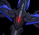 Ranger's Cross (4) (Icon).png