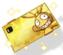 Gold Summer Holiday Voucher (Icon).png