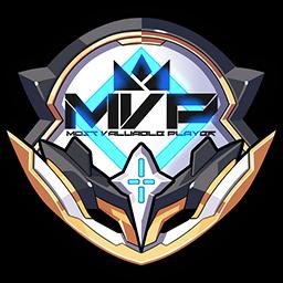 MVP Emblem.png