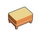 Wooden Stool (Icon).png