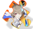 Argent Knight - Artemis Fragment (Icon).png
