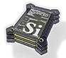 Nanoceramic (Icon).png