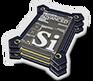 Nanoceramic (Icon).png