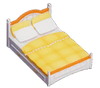 Simple Large Bed (Icon).png