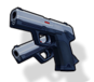 USP45 (1) (Icon).png