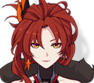 Vermilion Knight - Eclipse (Icon).png