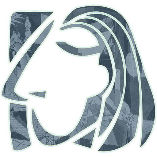 Picasso (Back).png