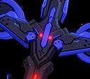 Ranger's Cross (5) (Icon).png