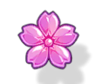 Sakura Will (Icon).png
