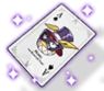 Thief's Challenge (Icon).png