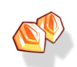 Twin Soul Shard (Icon).png
