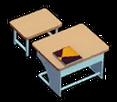Classroom Desk (Mei) (Icon).png